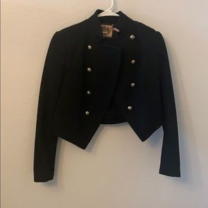 USED Juicy Couture (S) Jacket